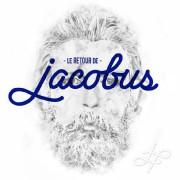 Le retour de Jacobus, de Jacques Jacobus... (Image fournie par Duprince) - image 3.0