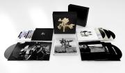 Il y a 30 ans, U2 lançait The Joshua Tree, appelé à devenir l'un des... - image 5.0