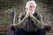Kenny Rogers... (Courtoisie) - image 3.0