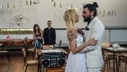 Diane Kruger etNuman Acar, dansAus dem Nichts (Into... (Photo fournie par le Festival de Cannes) - image 1.1