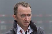 Le directeur technique de l'écurie Williams, Paddy Lowe,... (Archives AP, Jon Super) - image 3.0