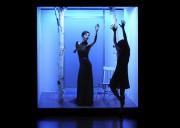 En 2014, l'annulation du spectacle La fureur de ce que... (Caroline Laberge) - image 2.0