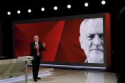 Jeremy Corbyn a assuré qu'il ferait «en sorte»... (AFP, Stefan Rousseau) - image 2.0