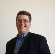 Jean-Pierre Finet, l'analyste en énergie du Regroupement des... (Photo tirée du site de l'Alliance québécoise de l'efficacité énergétique) - image 1.0