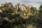 Huit ans après la sortie du film Avatar,... (Photo fournie par Disney) - image 2.0