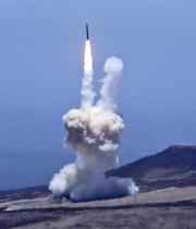 C'est la première fois que l'armée américaine réussit... (AP) - image 2.0