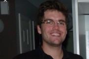 Alexandre Bourque, 27 ans, était promu à un... - image 1.0