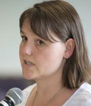 Christelle Lefebvre... - image 1.0