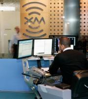 CBC/Radio-Canada empochera 59 millions de dollars après avoir... (photoLarry Downing, archives reuters) - image 1.0