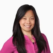 Cathy Wong, présidente du Conseil des Montréalaises... (Photo tirée du site internet de la Ville de Montréal) - image 1.1