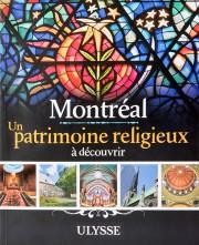 Montréal, un patrimoine religieux à découvrir... (PHOTO MARCO CAMPANOZZI, LA PRESSE) - image 2.0