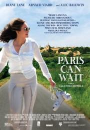 Paris Can Wait... (Image fournie par Sony Pictures Classics) - image 2.0