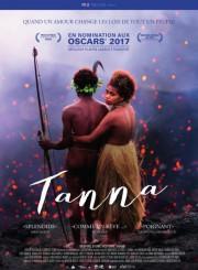 Tanna... (Image fournie parMK2) - image 2.0