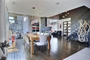 La salle à manger, comme toutes les pièces... (Photo fournie par Re/Max) - image 3.0