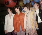 Le spectacle extérieur gratuit Classica Rock, Back to... (Photo Archives Associated Press) - image 2.0