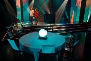 Les invités du gala serontinstallés à des tables... (Photo André Pichette, La Presse) - image 3.0