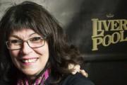 Suzanne-M'arie Landry... (Archives, La Tribune) - image 2.1