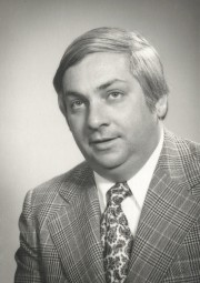 Richard William «Dick» Jeffries... (Courtoisie) - image 2.0