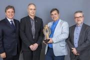 Grands prix du génie-conseil 2017 le 15 mai... (Courtoisie) - image 2.0