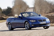 BMW Serie 3... (Photo fournie par BMW) - image 2.0