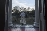 Nicole Kidman dans The Beguiled, un film de... (Photo fournie par Universal Pictures) - image 2.0