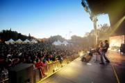 Le Festival de la poutine célèbre cette année... (PHOTO FRÉDÉRIC CÔTÉ, FOURNIE PAR SPECTRE MÉDIA) - image 2.0