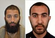 Khuram Shazad Butt et Rachid Redouane.... (REUTERS) - image 2.0