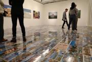 Méthodiques et soignés, les photographies de Michel Houellebecq... (PhotoYves Schaëffner, collaboration spéciale) - image 3.0