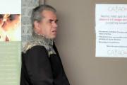 Ex-locataire de l'immeuble, Sylvain Grenier s'est rappelé avoir... (La Voix de l'Est) - image 1.1