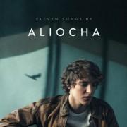 Eleven Songs, d'Aliocha... (Image fournie par Audiogram) - image 2.0
