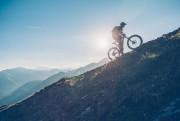 La popularité du vélo électrique est en hausse... (Photo fournie par Haibike) - image 2.0
