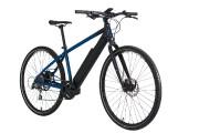 Les vélos eVox sont conçus au Québec.... (Photo fournie par Procycle) - image 3.0
