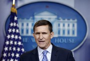 Michael Flynn... (Photo AP) - image 2.0