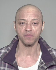 Cory George Young, 59 ans... (Photo SPVM) - image 1.0