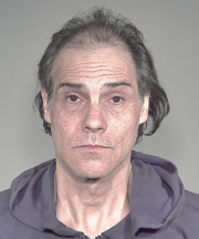 Luis Vacaflor, 53 ans... (Photo SPVM) - image 1.1