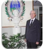 Claude Villemure... (Photo tirée du site des Frères de l'instruction chrétienne) - image 2.0