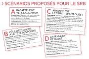 La création d'un terminus conjoint pour les autobus de... (Infographie Le Soleil) - image 2.0