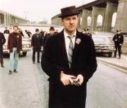 The French Connection, avec Gene Hackman,raconte l'histoire de... (Photo fournie par 20th Century Fox) - image 2.0