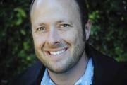 Jay Asher,Treize raisons, Albin Michel - image 2.0