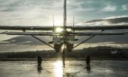 «La licence de pilote canadienne est reconnue mondialement... (fournie par Grondair Aviation) - image 2.0