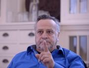 Daniel Petit, maire de Grandes-Piles.... (Sylvain Mayer) - image 1.0