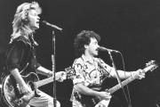 Voilà quelque 45 ans que Daryl Hall et John Oates... (Archives Le Soleil) - image 2.0