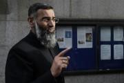 Selon la BBC, Khuram Butt a fait partie... (photo adrian dennis, archives agence france-presse) - image 1.1