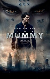 The Mummy... (Image fournie par Universal) - image 2.0