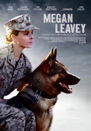 Megan Leavey... (Image fournie par Bleecker Street) - image 2.0
