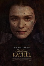 My Cousin Rachel... (Image fournie par la production) - image 2.0