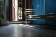 Les dortoirs, indissociables des auberges de jeunesse, peuvent... (Photo Thinkstock) - image 7.0