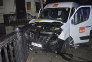 La camionnette utilisée... (AP) - image 2.0