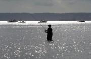 «Lanouvelle génération de pêcheurs veut faire de la... (PHOTO JONATHAN HAYWARD, ARCHIVES LA PRESSE CANADIENNE) - image 1.0