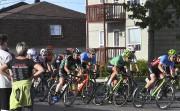 La troisième étape du Grand Prix cycliste de... (Photo Le Quotidien, Michel Tremblay) - image 2.1
